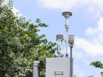 Cornellà se suma a la declaración de municipios para la mejora de la calidad del aire
