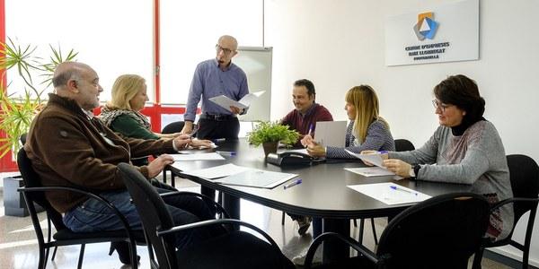 El Centro de Empresas Procornellà cierra el año 2020 habiendo ayudado a la creación de 47 nuevos negocios que han generado 67 puestos de trabajo