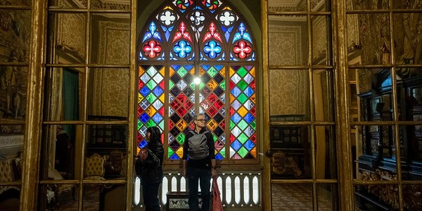 Este fin de semana Cornellà celebra la Noche de los Museos y el Día Internacional de los Museos