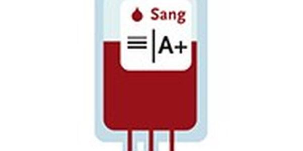 Jornada especial de donación de sangre en el Citilab