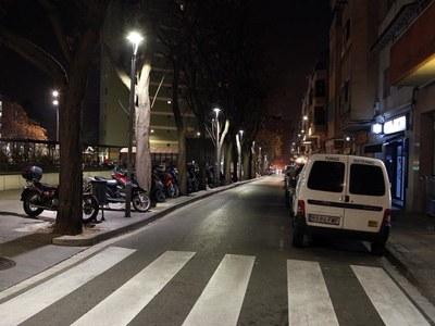 Nuevas medidas contra la COVID-19 en Cornellà de Llobregat