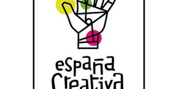 Vota por Cornellà en la Copa España Creativa