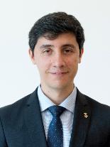 Daniel Martínez.png