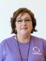 Elisabet García.png