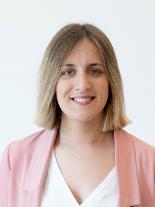 Lidia Gómez.png