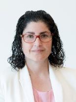 Nélia Martínez.png