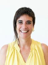 Raquel Albiol.png