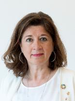 Rocío García.png