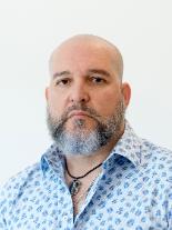 Sergio Fernández.png
