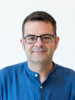 Sergio Gómez.png