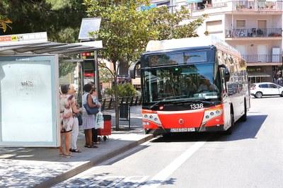 20160728_Parada Bus Plaça Catalunya-18044.jpg