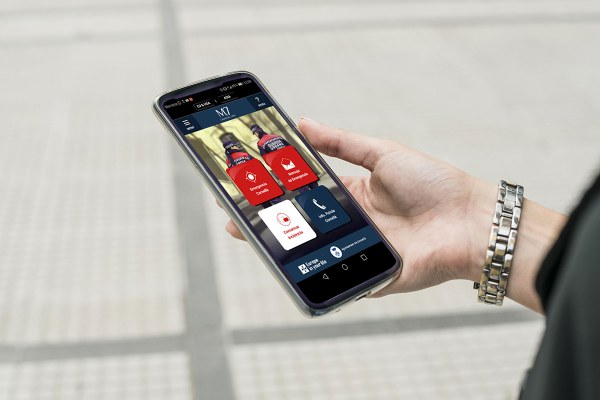 app-M7-citizen-security-2020.jpg