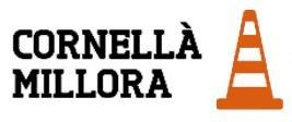 cornella-millora-logo.jpg