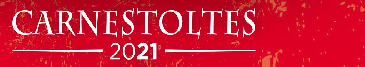 carnestoltes-2021-agenda-1200px.jpg