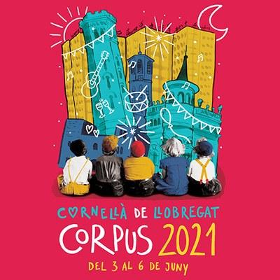 CORPUS21-quadrat-agenda.jpg