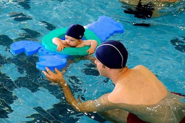 20180602_Estrena piscina Can Millars-4920.jpg