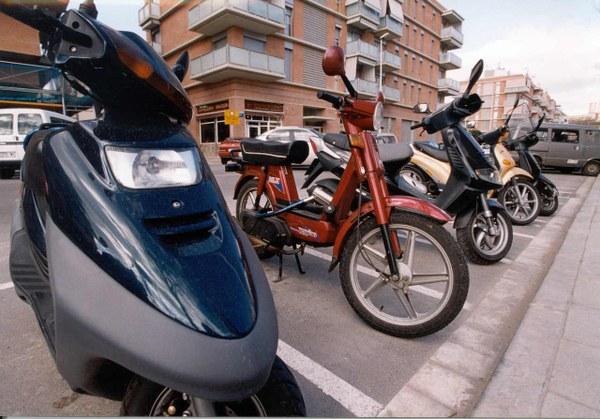 20000200_Campanya ciclomotors-03.jpg