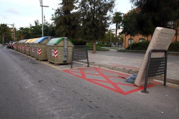 20110920_Espai Mobles Vells-10162.jpg