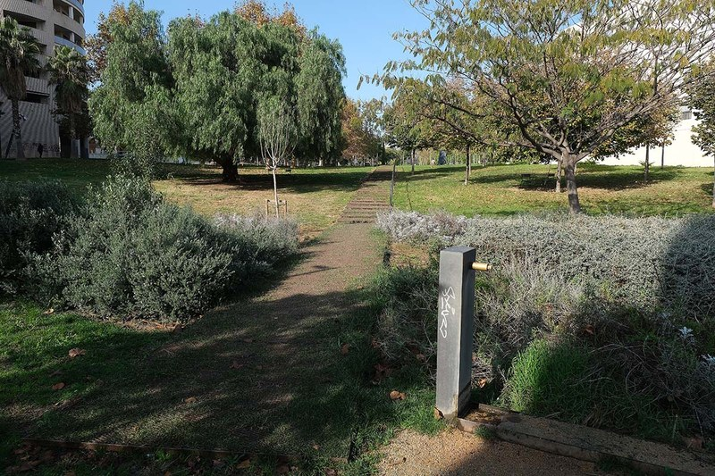 20201118-Parc de Rosa Sensat-3691.jpg