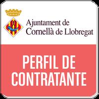 contractant_ES.png