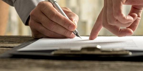 Abierto el plazo de presentación de solicitudes para las subvenciones de ayudas a la contratación: Ocupame 6 + 6