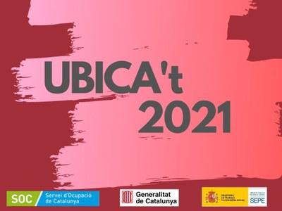 Nueva edición del proyecto UBICA'T