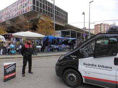 20141127_Punt info Guardia Urbana Mercadillo-0412.jpg
