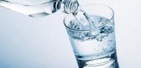 Agua y alimentos