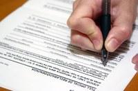 Gestión de denuncias, quejas y consultas
