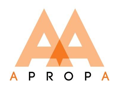 APROPA, un panorama de las opciones académicas y profesionales cuando termina la ESO