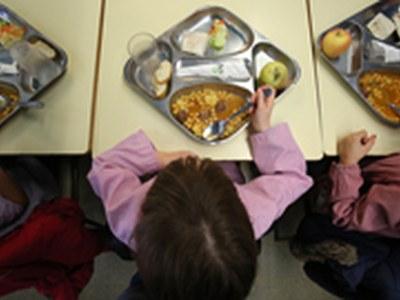 Reorganización del servicio de becas comedor para garantizar las comidas a menores en situación de vulnerabilidad