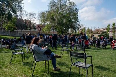 20190423_Sant Jordi parc Rosa Sensat-9879.jpg