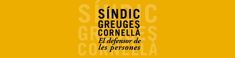 sindic_logo_900x225.jpg