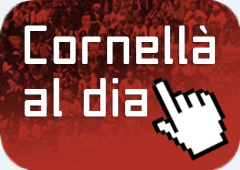 cornella_al_dia