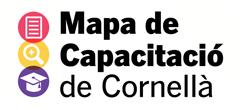 Mapa de Capacitació