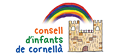Consell d'Infants de Cornellá