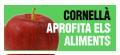Aprofita_els_aliments