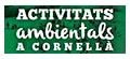 Activitats ambientals