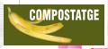 Compostatge