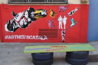20190701_Grafiti Institut Neus Catala-37521.jpg