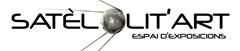 Satelitart