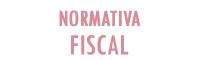 Ordenances fiscals i preus públics