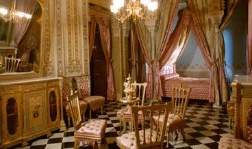 Departament de Patrimoni Cultural
