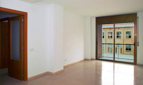 Ajuntament de cornell for Oficina de habitatge