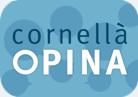 cornella opina