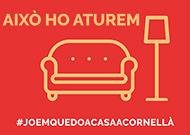 L'Ajuntament engega una campanya informativa