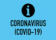 Informació bàsica sobre el coronavirus