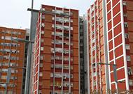L'Oficina Local d'Habitatge assessorà sobre les moratòries hipotecàries pels efectes del Covid-19